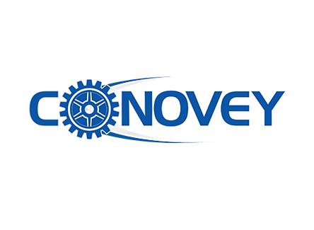 Conovey Logo