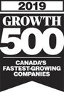 2019 Canada's Fastest Growing Companies