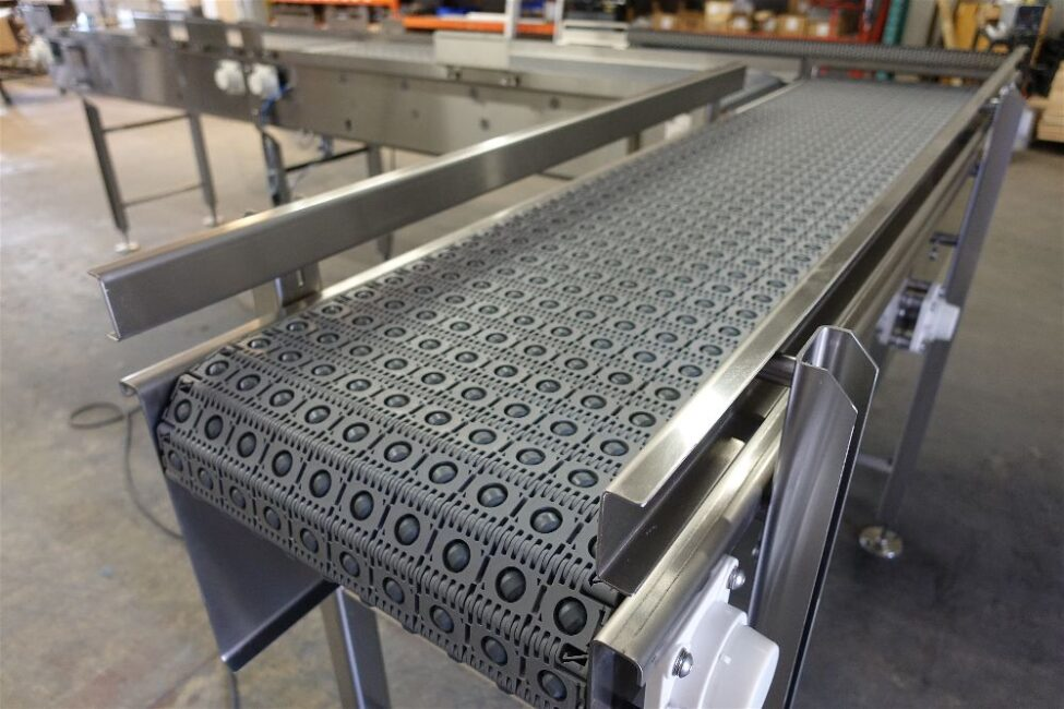 ARB Conveyor