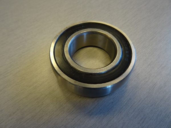 Standard Conveyor Bearing