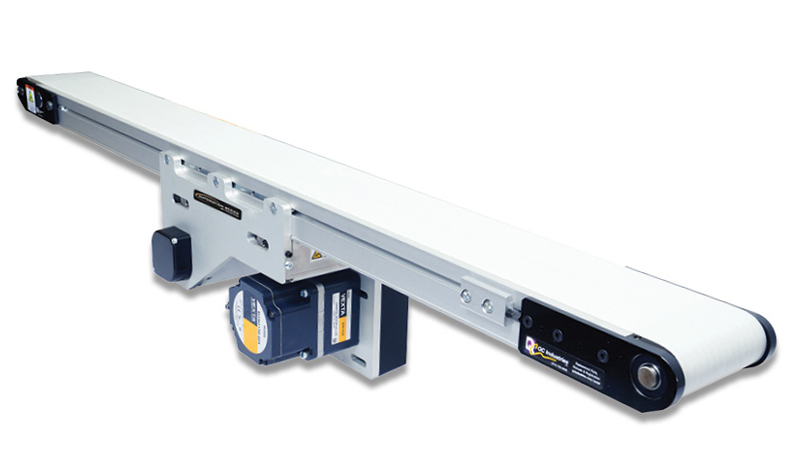 AS40-CD: Center Drive Conveyor
