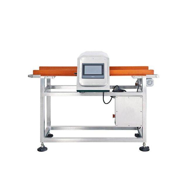 Horizontal Metal DetectorSeries GC3012