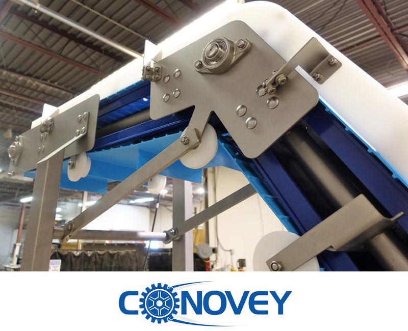 CONOVEY Conovey