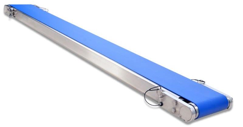 HydroClean Series Conveyor
